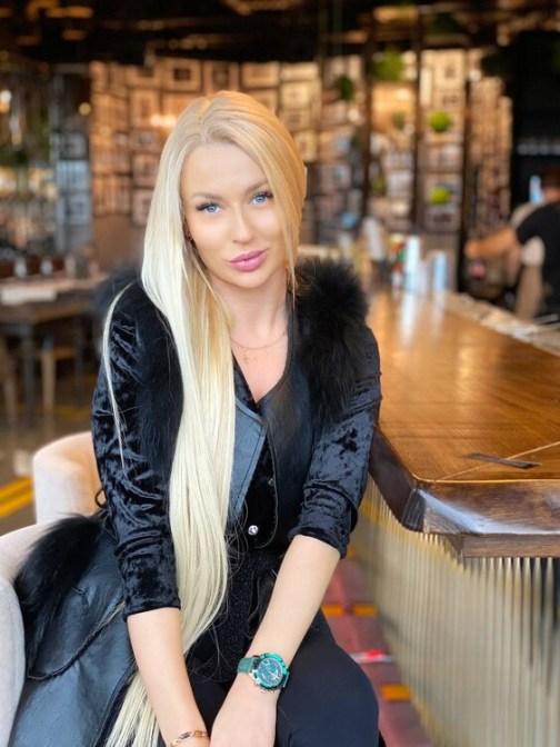 Polina uzbek brides dating