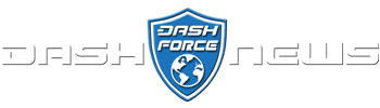 Dash Force News