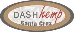 Hemp Clothing by Dash Hemp Santa Cruz