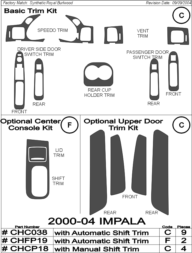 jeep wrangler vacuum diagram besides jeep ignition module wiring