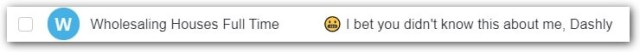 emoji in theme