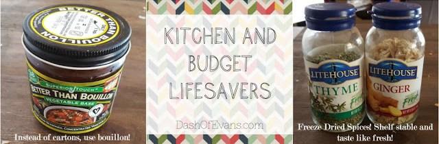 Dash of Evans, Vegetarian, Soups, Indian Food, Bobs Red Mill, Red Lentils, Fall Soup, Honeycrisp Apples