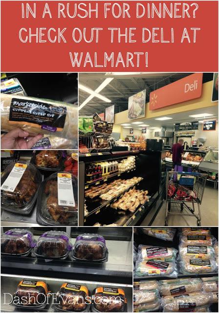 Walmart, #EffortlessMeals, Paninis, Chicken Tortilla Soup, #SlowCookerMeals, Meal Planning