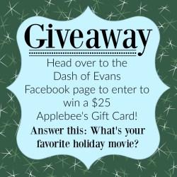 Applebee's Mystery Bonus Cards! Pl...