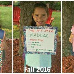 Nature Made® KIDS FIRST® Gummies at Ta...
