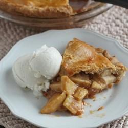 Kid Fun: Amelia Bedelia's Apple Pie Recipe