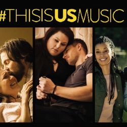 Essential Album: Music from This is Us, ...