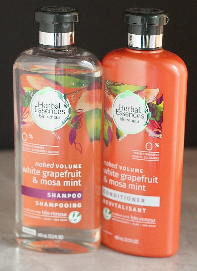 Mom friendly beauty essentials from @Meijer! via @DashOfEvans