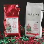 Holiday Gift Idea: Barnie's Coffee –plus special discount!