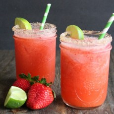 Mama-to-be mocktails that will make you drool