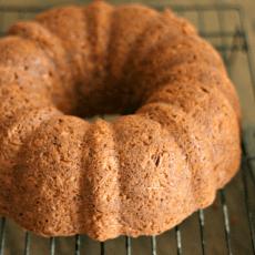 25 Yummy Apple Desserts for Fall