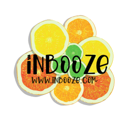 Low sugar cocktails? Check out InBooze!