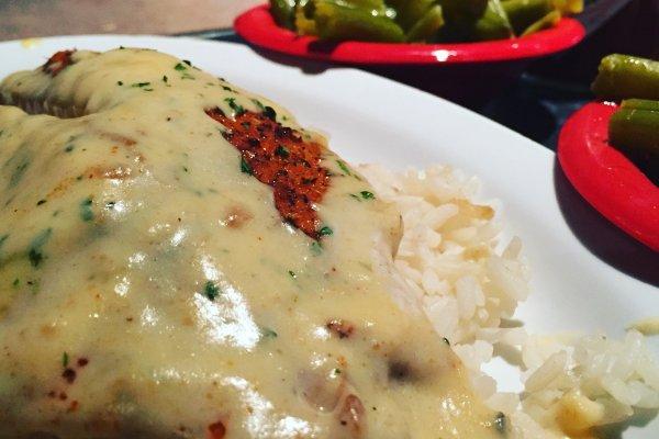 Houston Black Restaurant Week