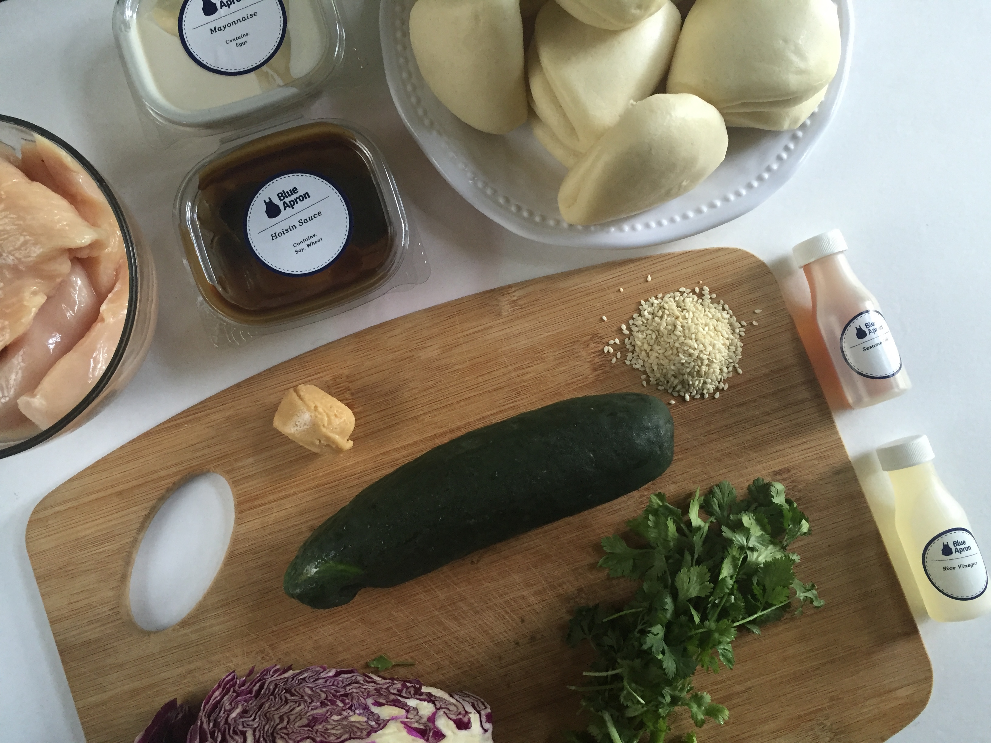 Blue Apron [Review]