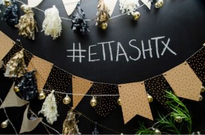 Etta's Kitchen Houston | Dash of Jazz