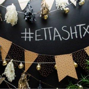 Etta's Kitchen Houston