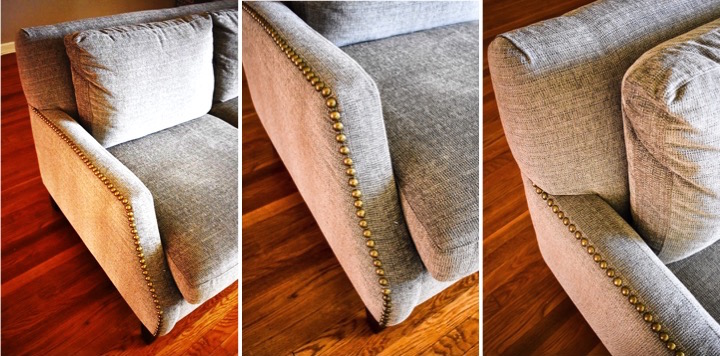 3 Chic Furniture Hacks | Dash of Jazz