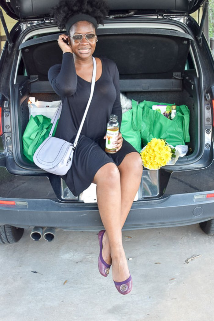 How to Hack Your Errands is a collection of tips and tricks to help you save time and money and handle everyday tasks like a pro! by Dash of Jazz