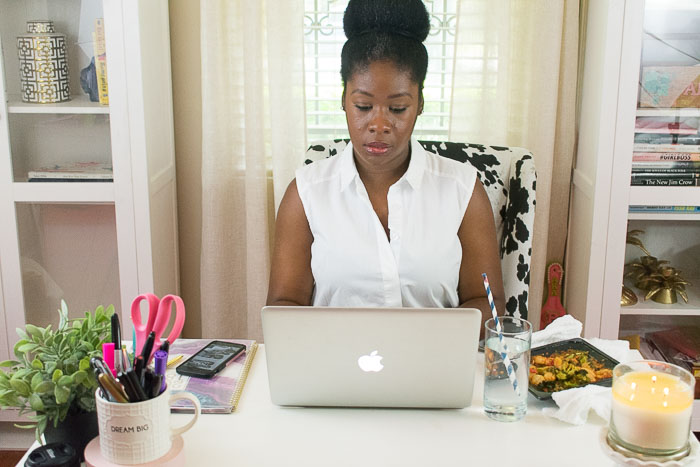 Tricks to Balance your Side Hustle and Full-Time Career