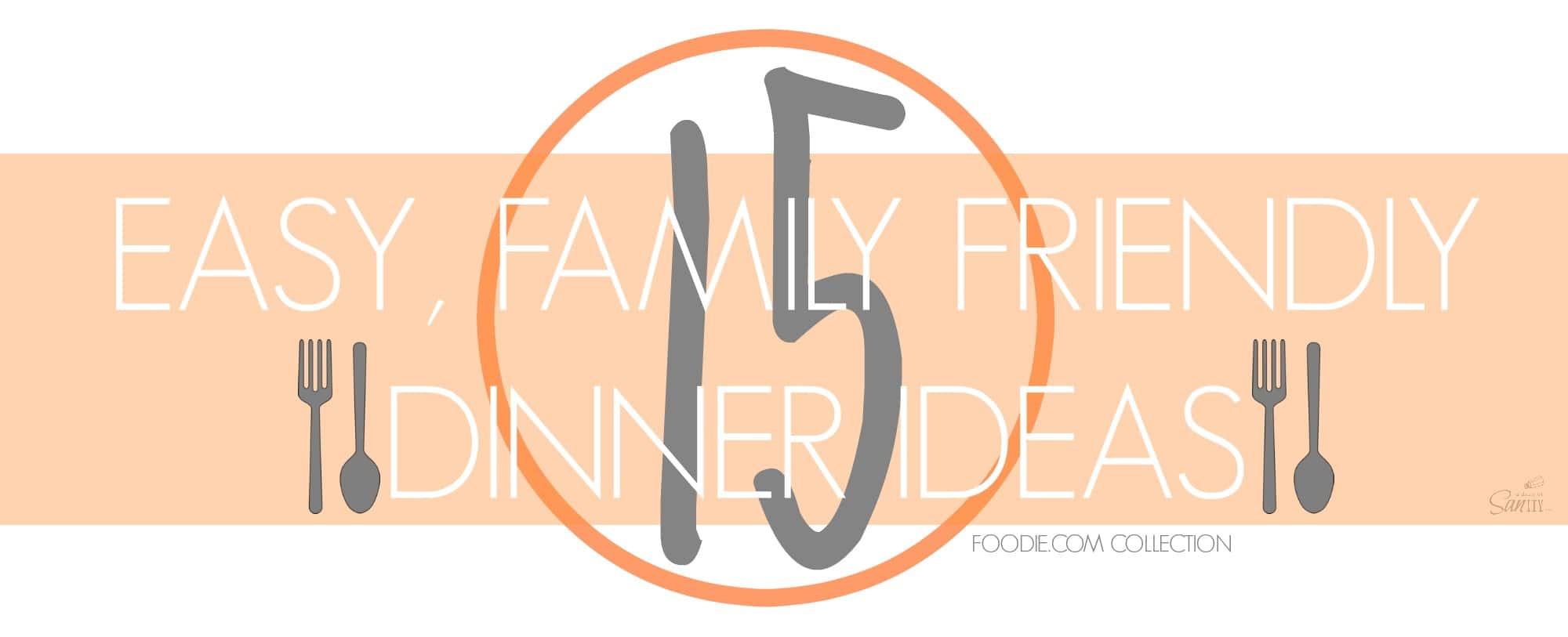 Family Dinner Restaurants Near Me
