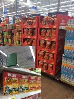 Creamy Jalapeno Bacon Cheese Dip Walmart