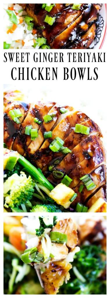 sweet-ginger-teryaki-chicken-bowls-pin