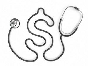 Employer Alert! Health Care Law (PPACA) Postponed Until