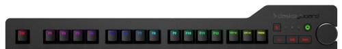 small resolution of das keyboard blog