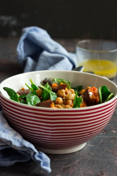 Spinach-chickpea-salad-2