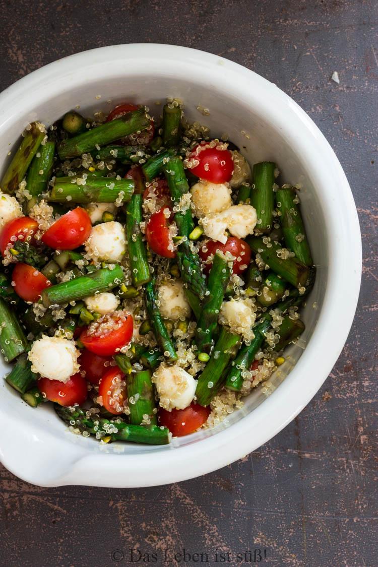 Quinoa-Spargel-Salat-8