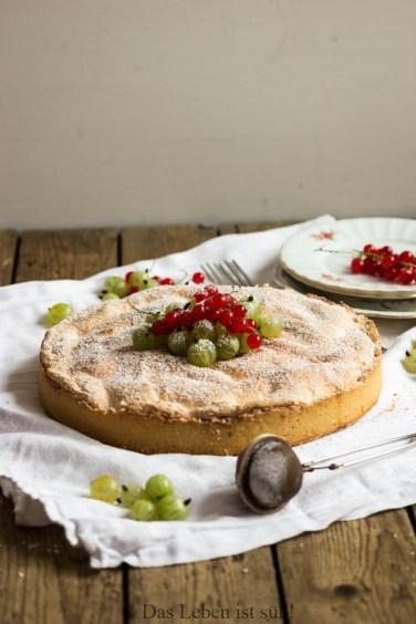 Stachelbeer-Baiser-Torte-18
