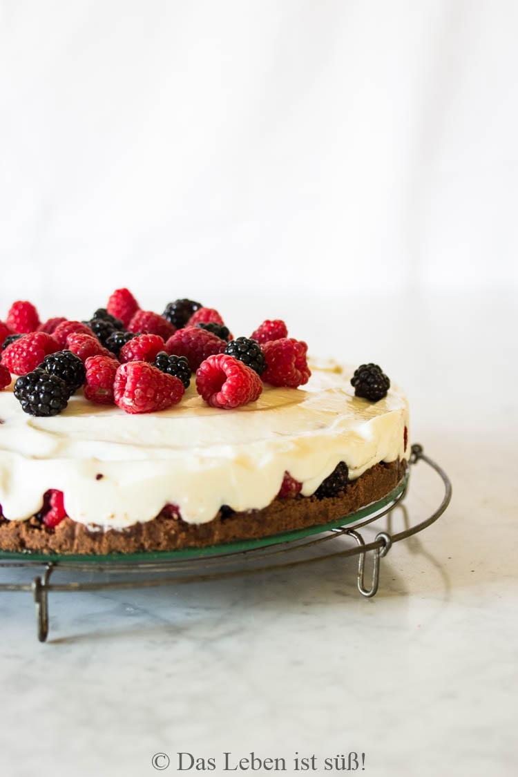 Himbeer-Joghurt-Kuchen (14 von 34)