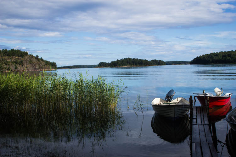 Schweden 2015-37