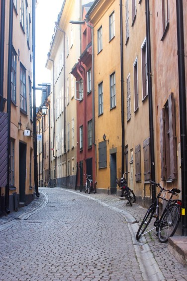 Stockholm 2015-19