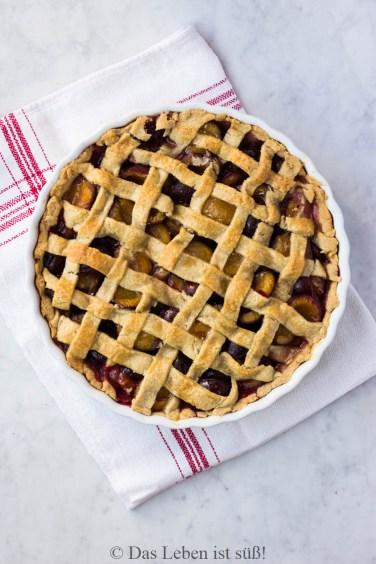 Zwetschgen-Pie (1 von 30)