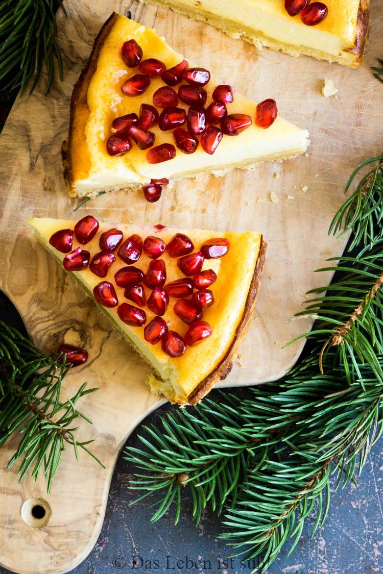 Cheesecake (51 von 59)