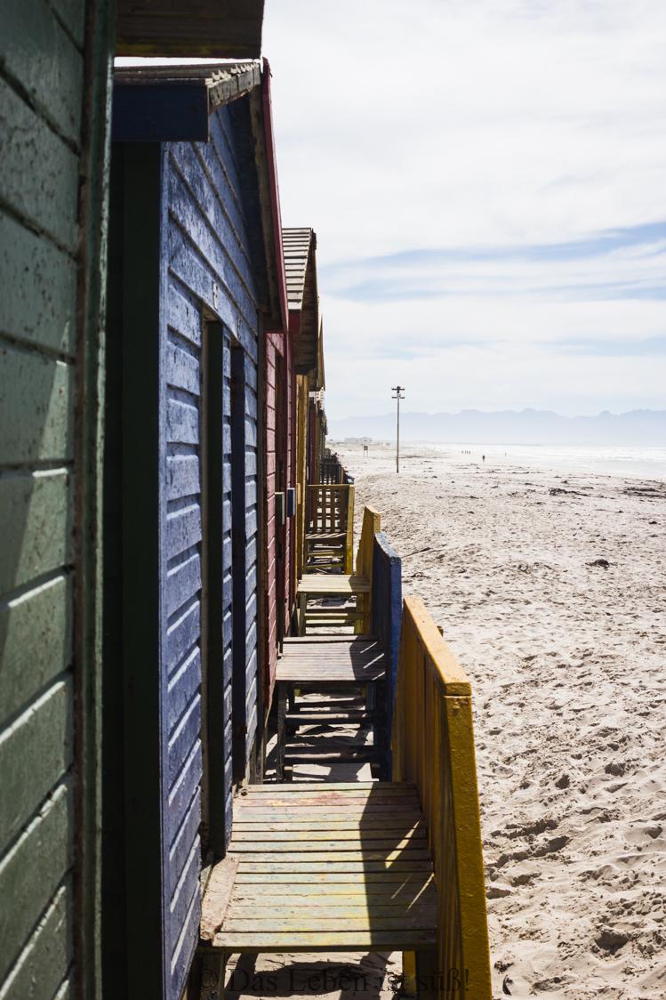 muizenberg-beach-9-von-31