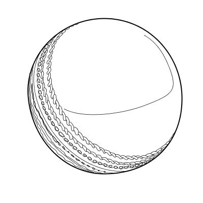 Ball Basketball Track Jim Thorpe Track Wiring Diagram ~ Odicis