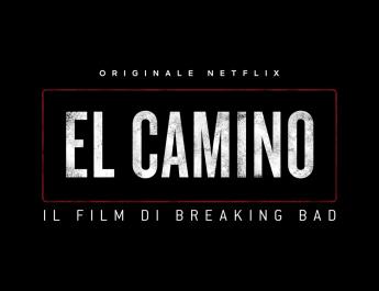 A Breaking Bad movie: El Camino