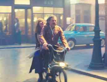 #RomaFF14: La Belle Époque, raffinata commedia francese sulla nostalgia