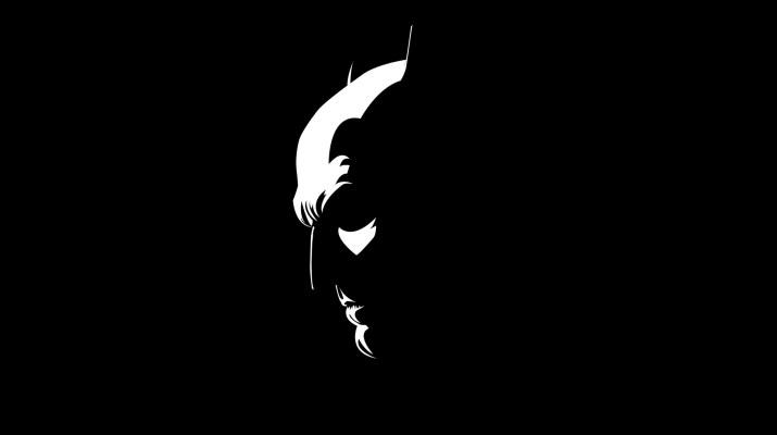 Batman: a 80 anni dalla nascita di una contraddizione in essere