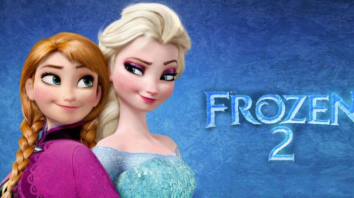 Frozen 2- Il segreto di Arendelle, la recensione