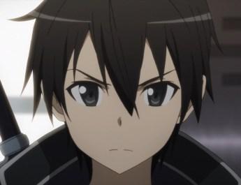 Sword Art Online, la prima stagione
