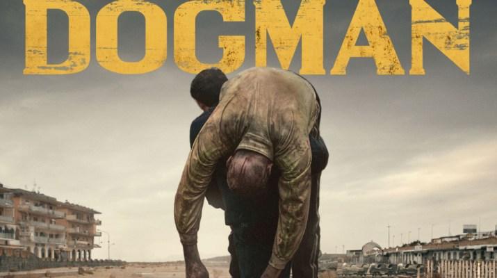 Sul set di Dogman, intervista all'assistente alla regia Benedetta Barroero