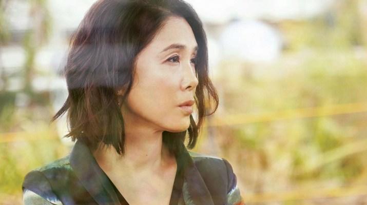 AFF20: A Girl Missing, la new wave del cinema giapponese