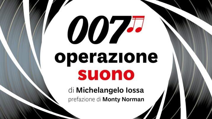 007 - Operazione suono