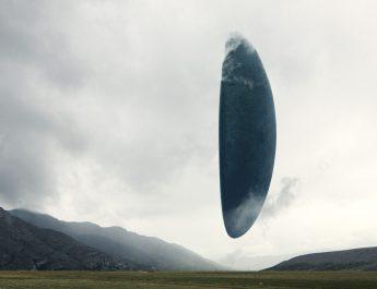 Arrival, la recensione del film su Chili