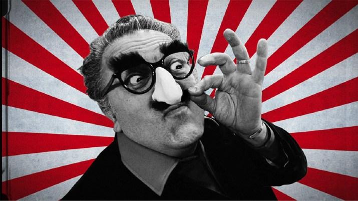 fellinopolis Federico Fellini