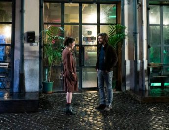 Generazione 56k recensione serie Netflix