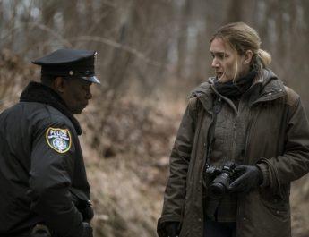 Omicidio a Easttown recensione miniserie